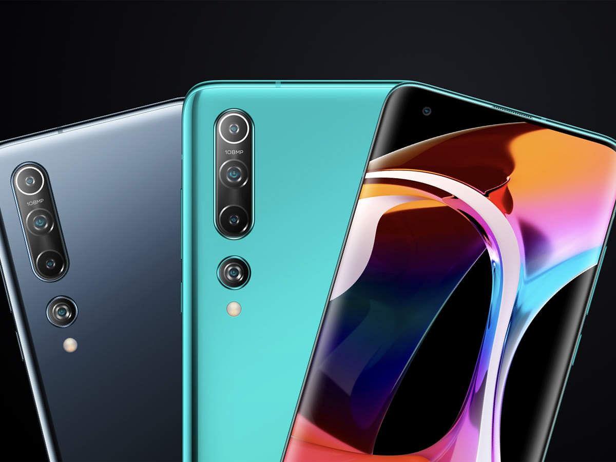 Xiaomi ने फेस्टिव सेल के हफ्तेभर में बेच डाले 50 लाख स्मार्टफोन