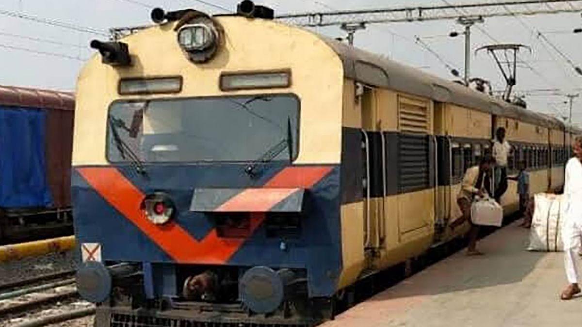Indian Railway IRCTC: पैसेंजर, मेमू ट्रेनों में सफर के लिए नहीं चाहिए रिजर्वेशन, खुद लें टिकट, बिचौलिया दे सकते हैं धोखा