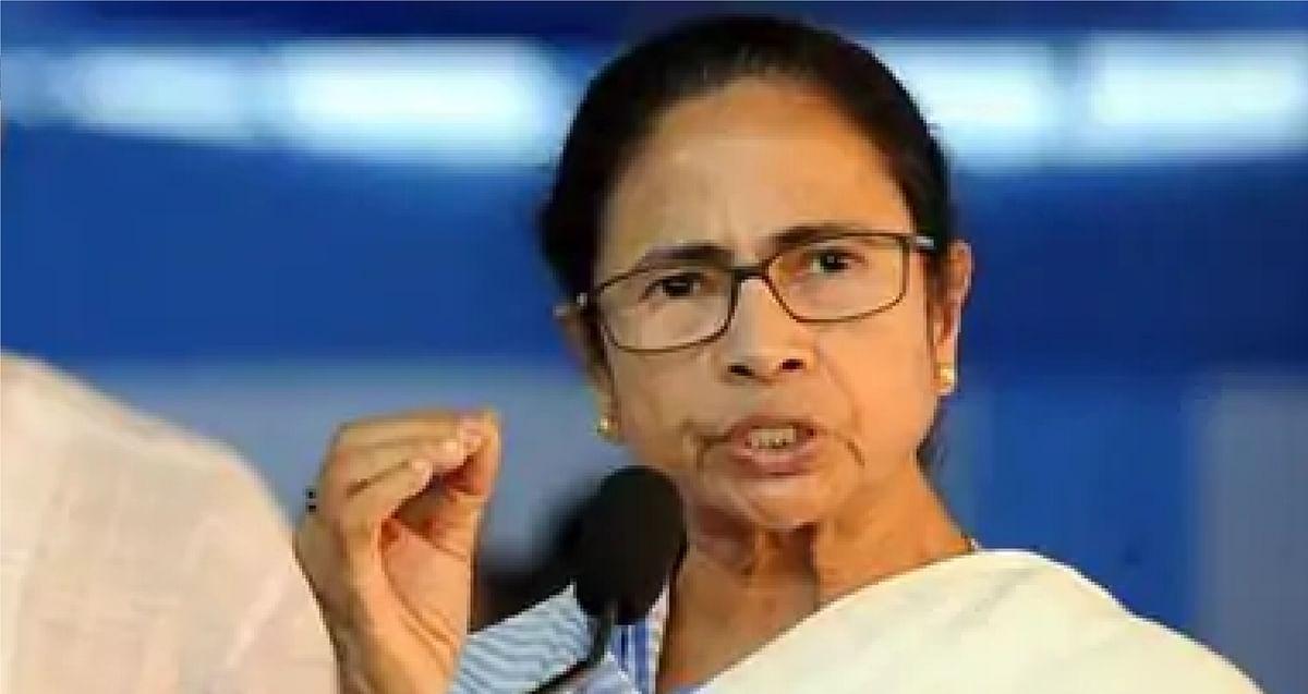 बंगाल में माओवादी फिर सिर उठा नहीं पाएं, ममता बनर्जी की यह है रणनीति
