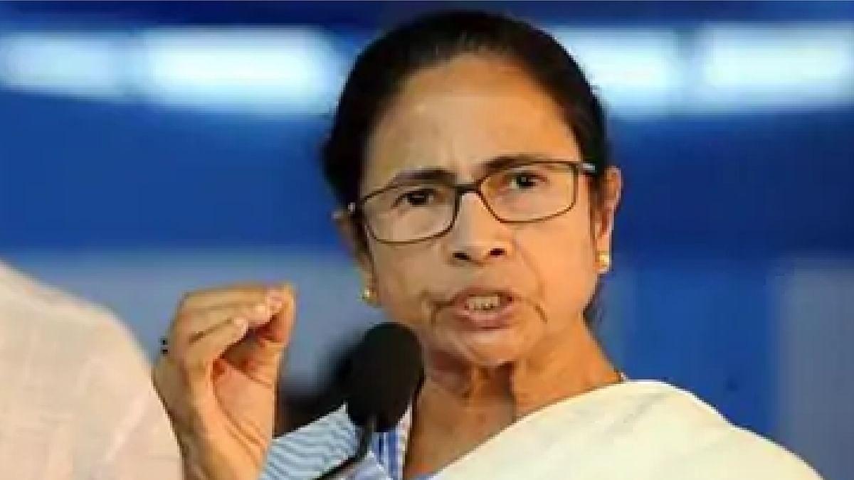 बंगाल उपचुनाव 2021: भवानीपुर में ममता बनर्जी को वाकओवर देने के मुद्दे पर कांग्रेस-वाम मोर्चा में दरार