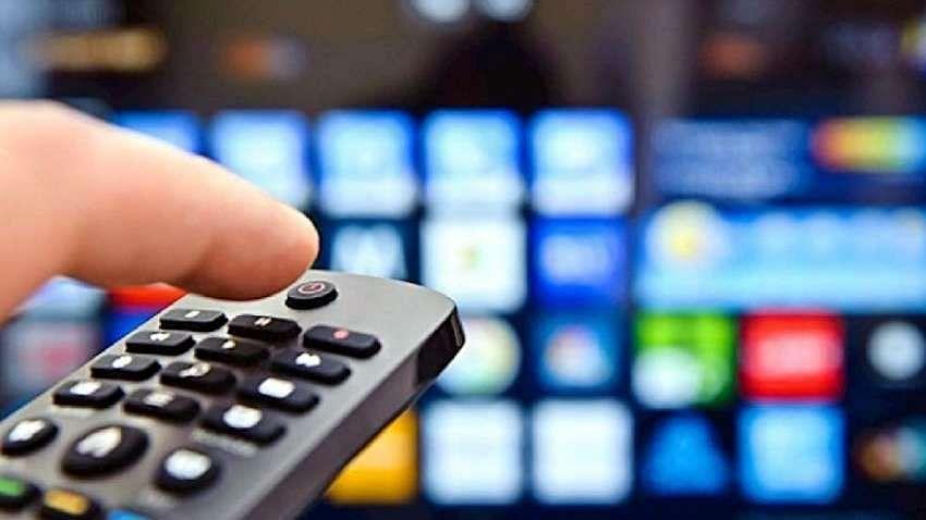 मीडिया की आजादी और अंकुश