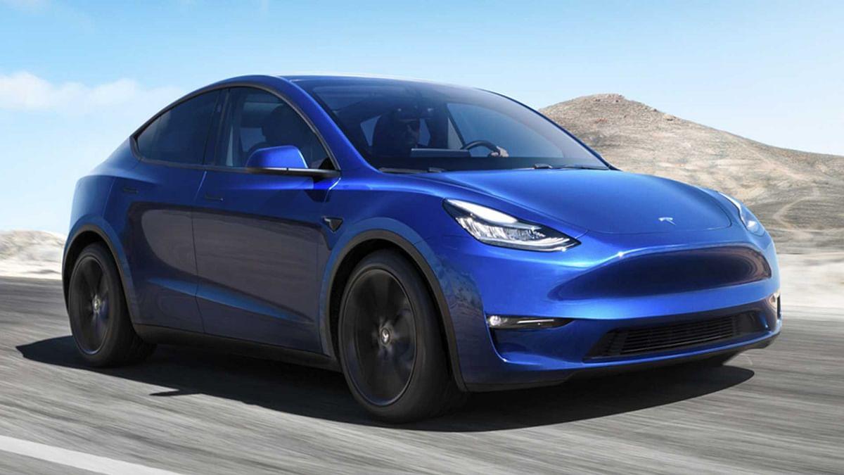 WHATT! सॉफ्टवेयर अपडेट करने से बढ़ जाएगी कार की माइलेज, क्या है तकनीक?