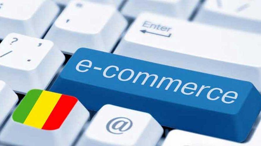 त्योहारी सीजन में ई-कॉमर्स कंपनियों की चांदी, सात दिन में बेचा 4.1 अरब डॉलर का सामान