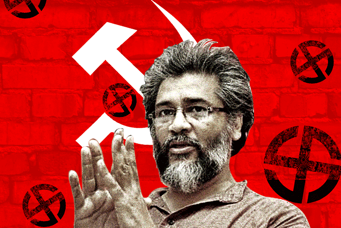Bihar Vidhan Sabha chunav 2020 : साढ़े तीन दशकों में पहली बार नहीं देखने को मिलेगा भाकपा माले का चुनाव चिह्न
