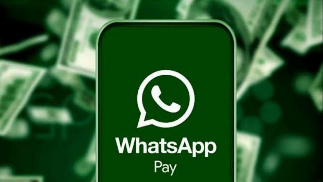 WhatsApp Payment सर्विस भारत में शुरू, UPI बेस्ड सिस्टम के बारे में जानिए सबकुछ