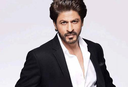 Shahrukh Khan B'day : शाहरुख खान के घर 'मन्नत' की कीमत जान उड़ जाएंगे आपके होश! सालों से परिवार के साथ यही रहते हैं किंग खान