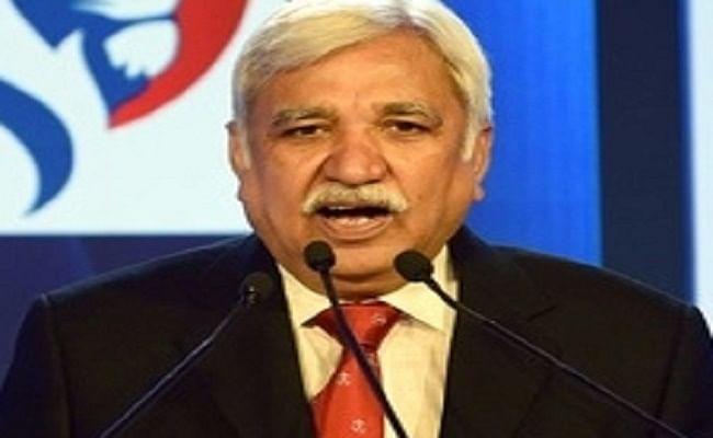 Bihar Chunav 2020 Result : काउंटिंग में गड़बड़ी के आरोपों पर मुख्य चुनाव आयुक्त ने दी ये प्रतिक्रिया