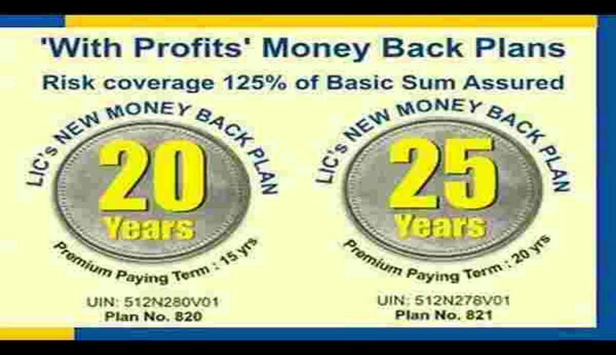 LIC Money Back Plan: एलआईसी के इस प्लान में रोजाना के 160 रुपये में मिलेगा 23 लाख, जानिए क्या है प्रक्रिया