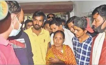 Bihar News: आया था स्टोन निकलवाने पर ऑपरेशन में डॉक्टर ने निकाल दी दायीं किडनी, हंगामा बढ़ा तो दी सफाई साथ ही 10 लाख का ऑफर