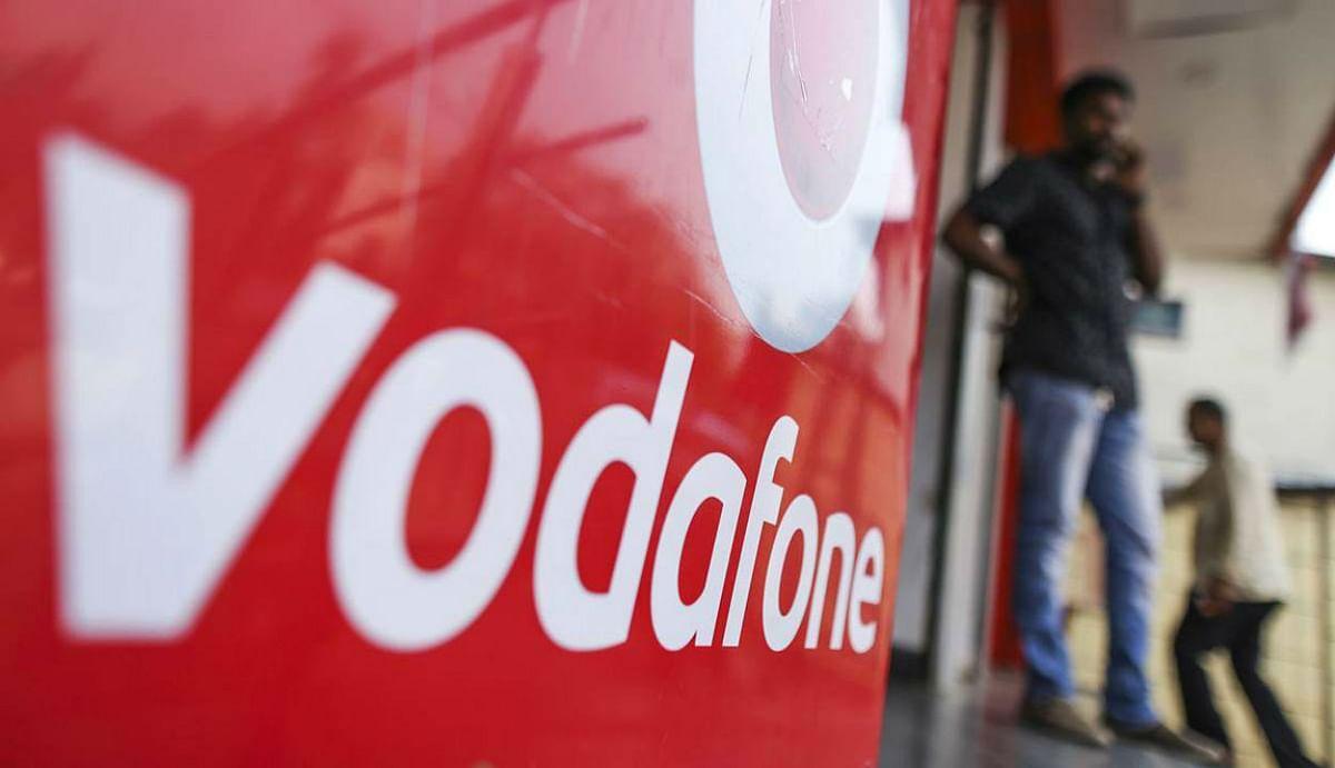 वोडाफोन मध्यस्थता फैसले के खिलाफ मोदी सरकार करेगी अपील? दिसंबर तक बचा हुआ है समय
