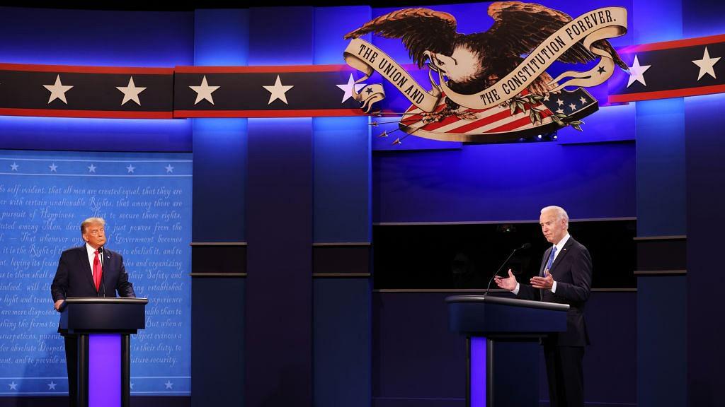 US Presidential Election 2020: क्या होता है इलेक्ट्रॉल और पॉपुलर वोट, कैसे डालता है नतीजों में फर्क