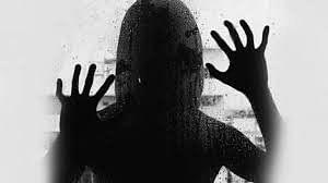 पाकिस्तान में बलात्कारियों को बनाया जायेगा नपुंसक, कैबिनेट ने दी मंजूरी