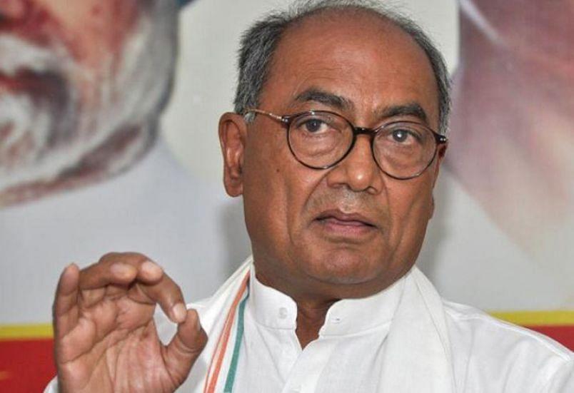 Bihar Election Result 2020: 'तेजस्वी को सीएम का उत्तराधिकारी बना दें नीतीश कुमार', हार के बाद कांग्रेस नेता की अजीब सलाह