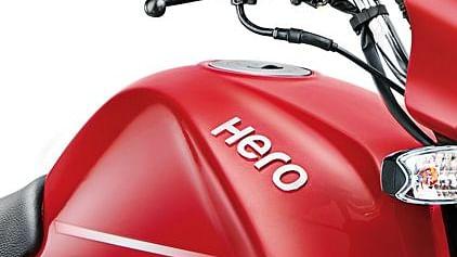 Hero Exchange Fest: पुरानी गाड़ी के बदले ले जाएं हीरो की नयी बाइक, मिलेंगे बड़े बेनिफिट्स