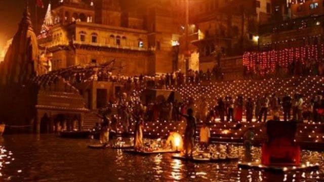 Kartik Purnima 2020 Date Kab Hai, Puja Vidhi, Shubh Muhurat Timings: कार्तिक पूर्णिमा में स्नान का है विशेष महत्व, जाने पूजा की विधि और शुभ मुहूर्त