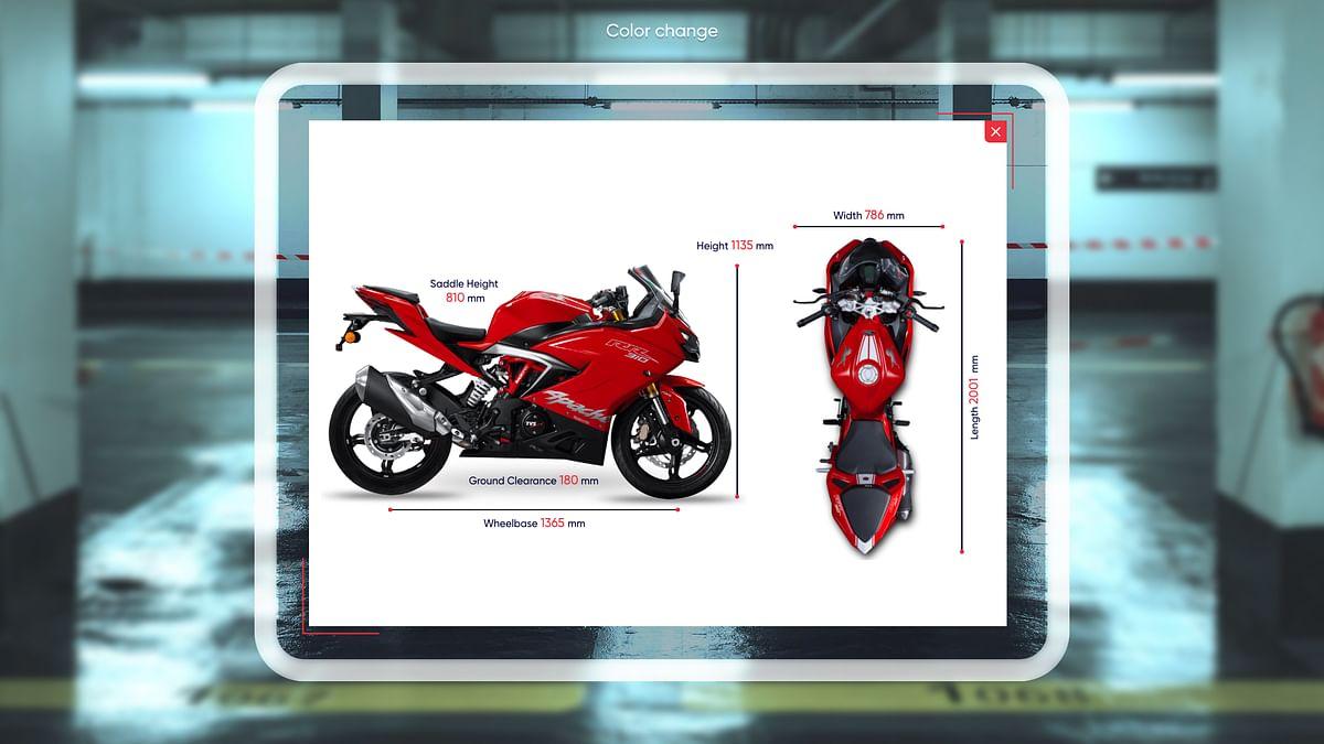 New Tech: अब मोबाइल से खरीदें मोटरसाइकिल, इस कंपनी ने की खास व्यवस्था