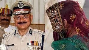 झारखंड के पूर्व डीजीपी डीके पांडेय और उनकी बहू के बीच का विवाद कैसे सुलझा, पढ़िए ये रिपोर्ट