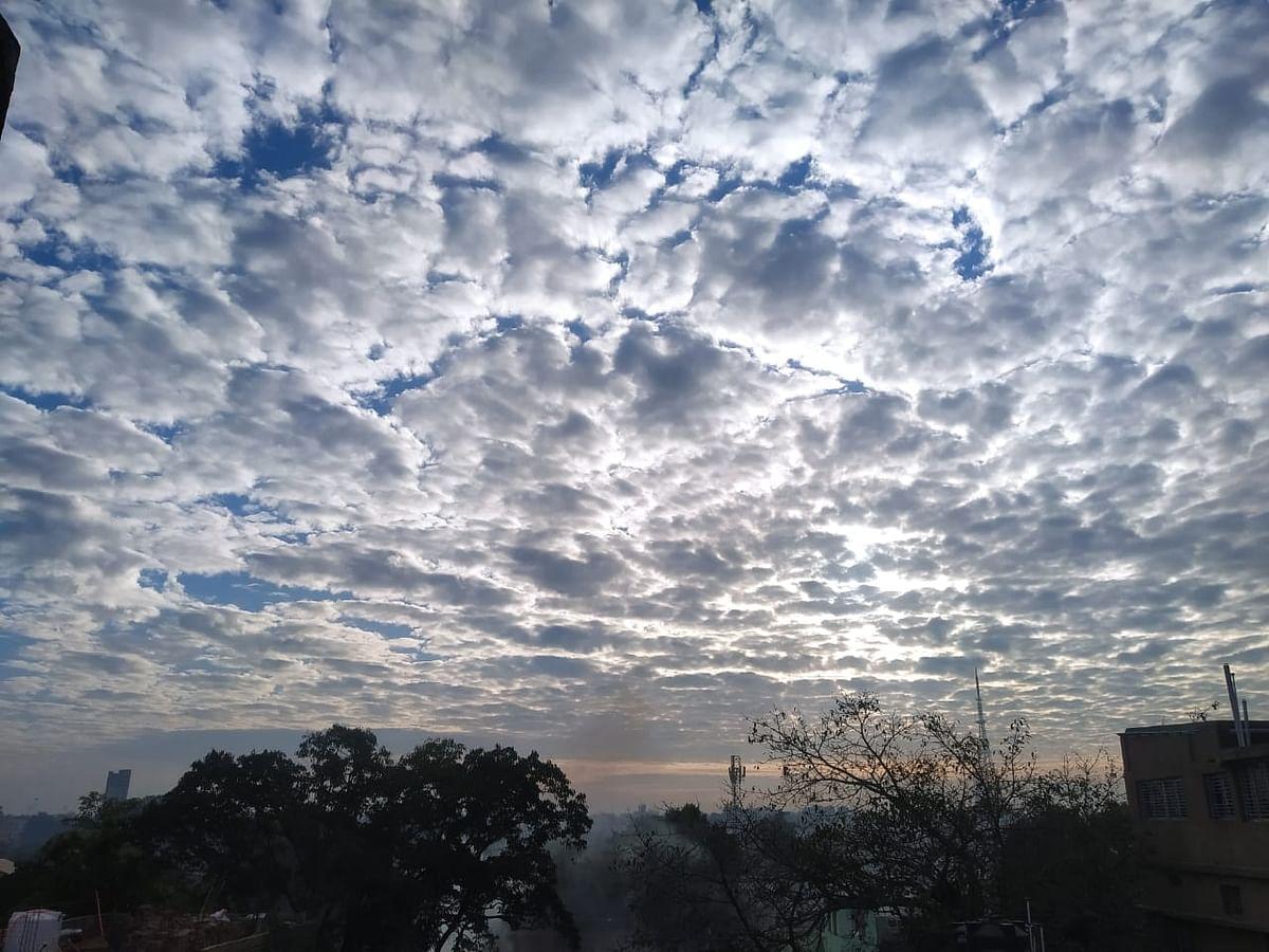 Weather Forecast Live Update : बिहार में जल्द सताएगी शीतलहर, झारखंड में बारिश, जानें यूपी-दिल्ली सहित देश के अन्य राज्यों के मौसम का हाल