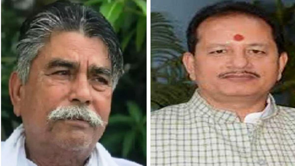 Bihar Assembly Session: अवध विजय पर विधानसभा में आज होगा मतविभाजन, क्या कहता है सदन का गणित