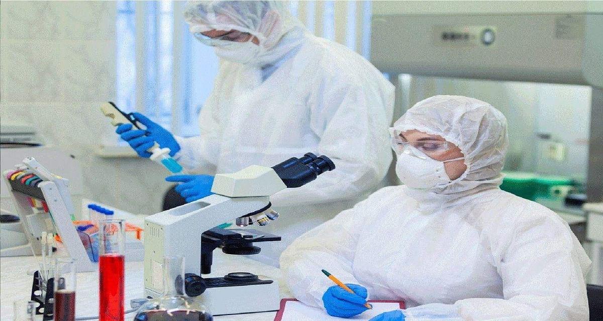 Corona Virus in UP, LIVE Updates: यूपी में बेकाबू होता जा रहा है कोरोना, अलीगढ़ यूनिवर्सिटी ने रद्द की प्रवेश परीक्षा