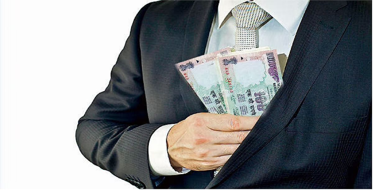 इस दिवाली यहां करें निवेश, मिलेगा फायदा, आयेगी लक्ष्मी !