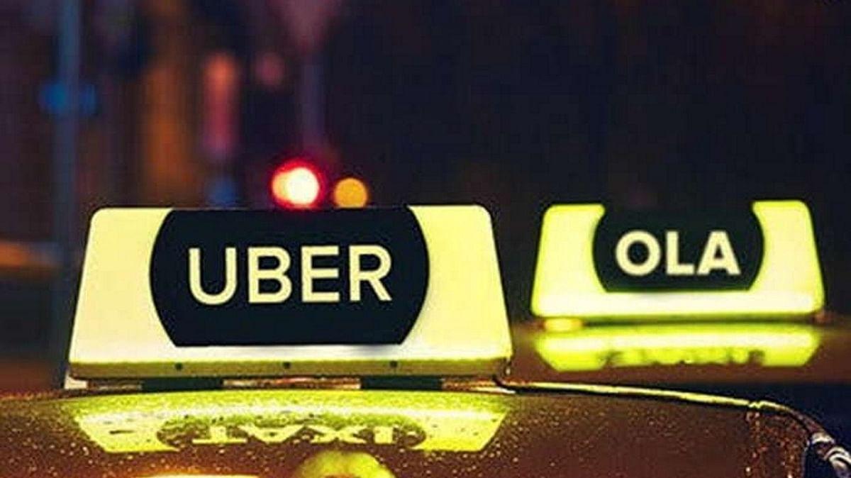 Ola Uber कैब वाले अब नहीं वसूल सकेंगे मनचाहा किराया, मोदी सरकार ने जारी की गाइडलाइंस