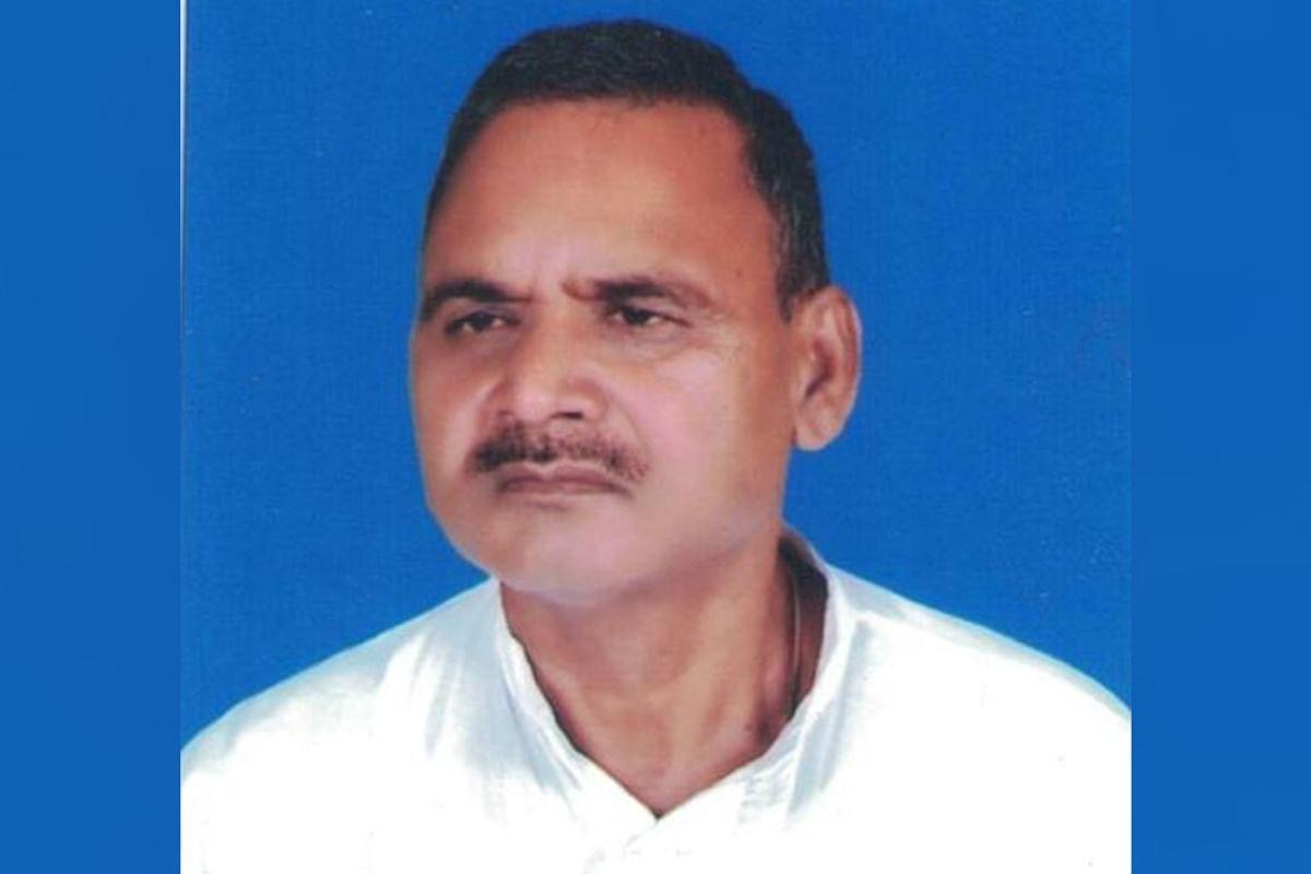 Surajgarha Election Result 2020: लखीसराय जिला के सूर्यगढ़ा में राजद के प्रह्लाद यादव ने अपना गढ़ बचाया, जदयू के रामानंद मंडल को 9371 मतों से हराया