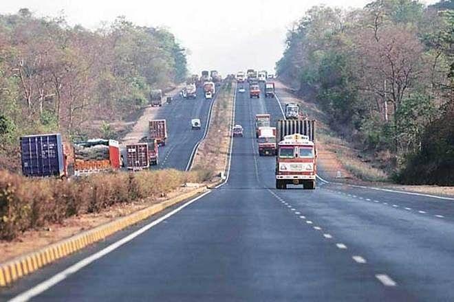 Bihar News: NHAI ने बिहार में  31 सड़क और पुल परियोजनाओं को दी हरी झंडी, सभी जिलों से पटना आना हो जाएगा पहले से आसान