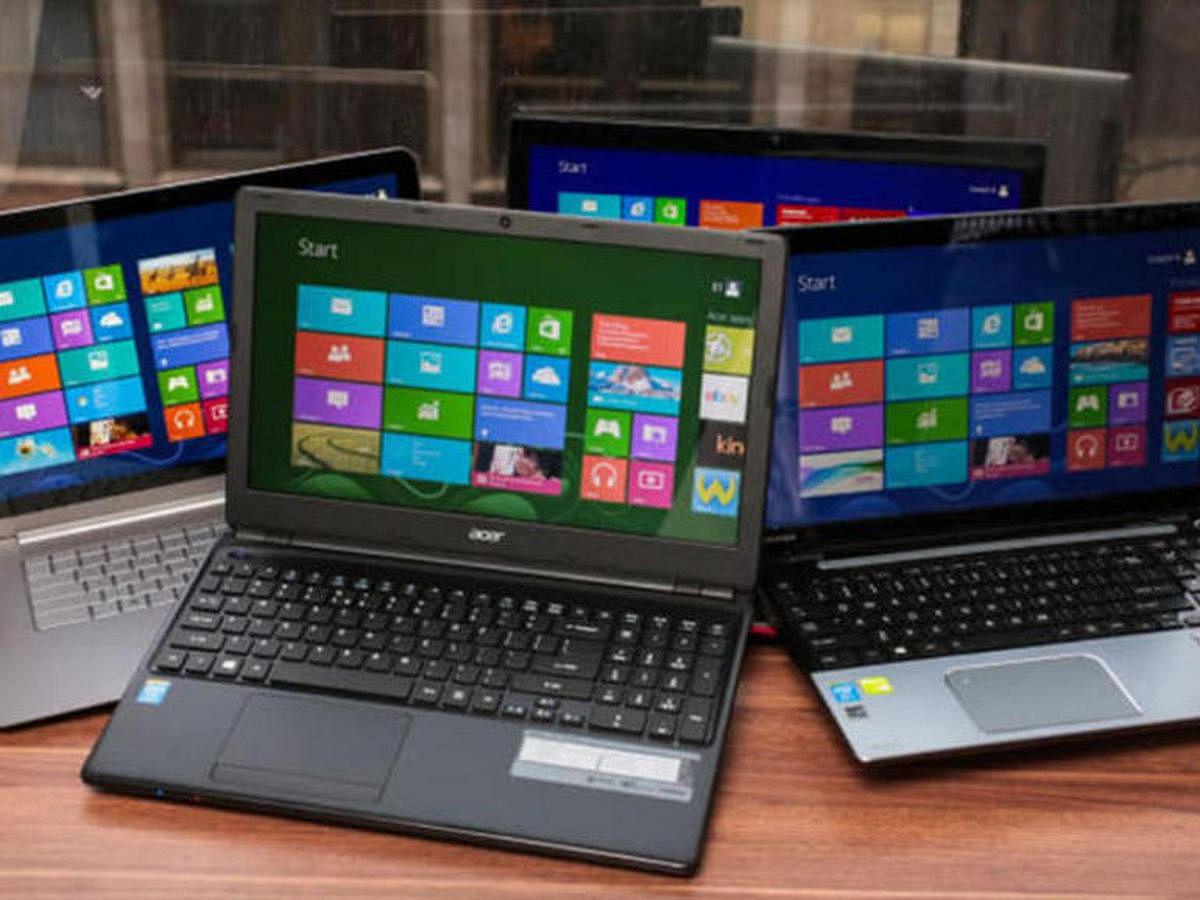ऑनलाइन कक्षा के लिए केंद्र सरकार बच्चों को मुफ्त उपलब्ध करा रही है लैपटॉप, जानें इस वायरल दावे की सच्चाई