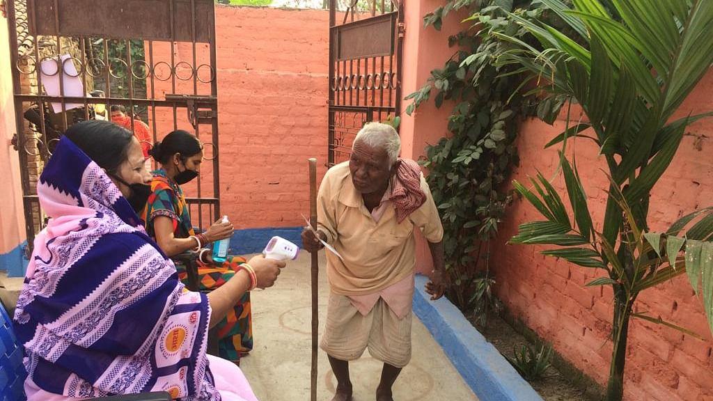 Bihar Chunav Update: दूसरे चरण में भाजपा तकरीबन सभी सीटें जीतेगी, दोहराया जायेगा 2010 का इतिहास : नित्यानंद