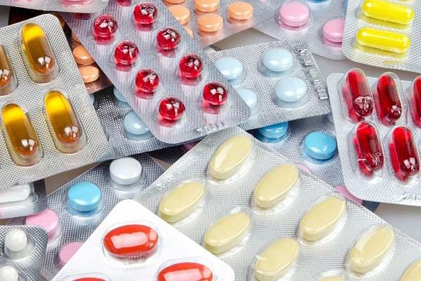 लोगों पर बेअसर हो रहा एंटीबायोटिक, गंभीर मरीजों की जान को बचाना हो रहा मुश्किल