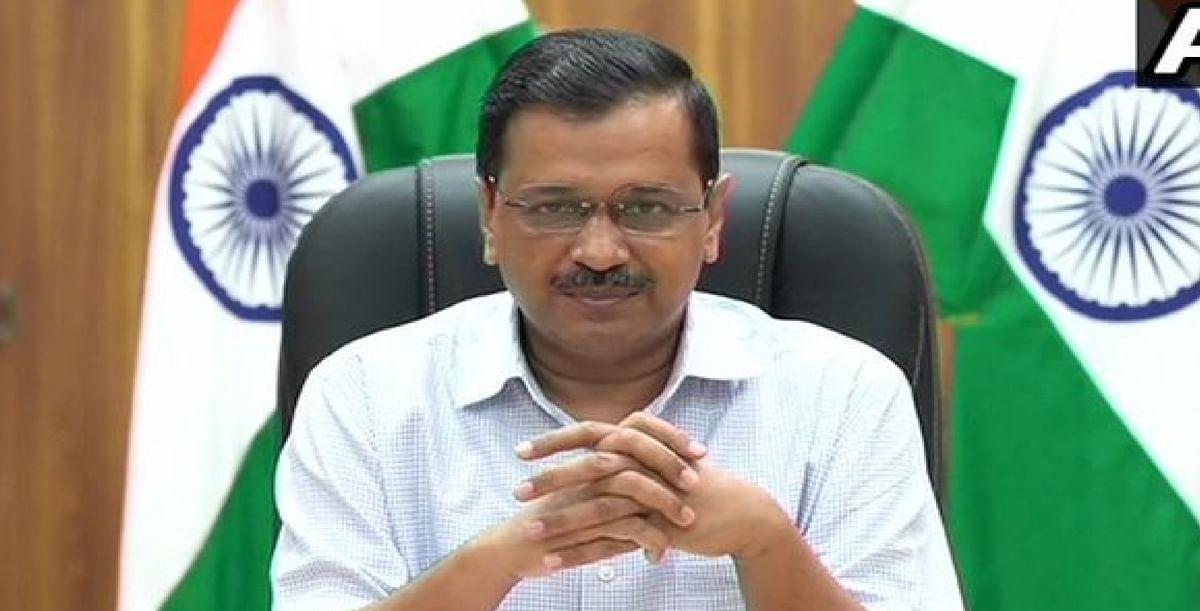 Coronavirus : दिल्ली में सस्ता होगा कोरोना का टेस्ट, केजरीवाल ने रेट कम करने का दिया निर्देश