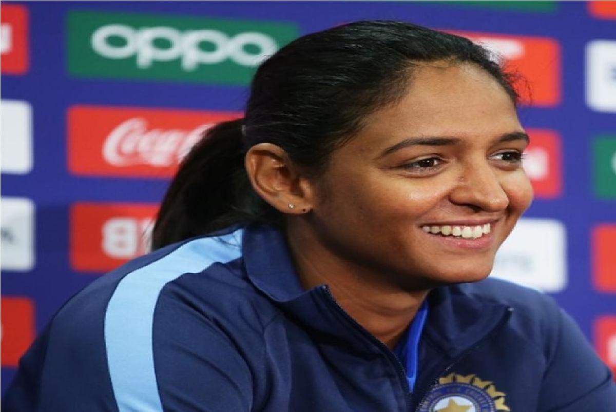 Womens T20 Challenge : अजेय सुपरनोवाज की निगाह लगातार तीसरे खिताब पर