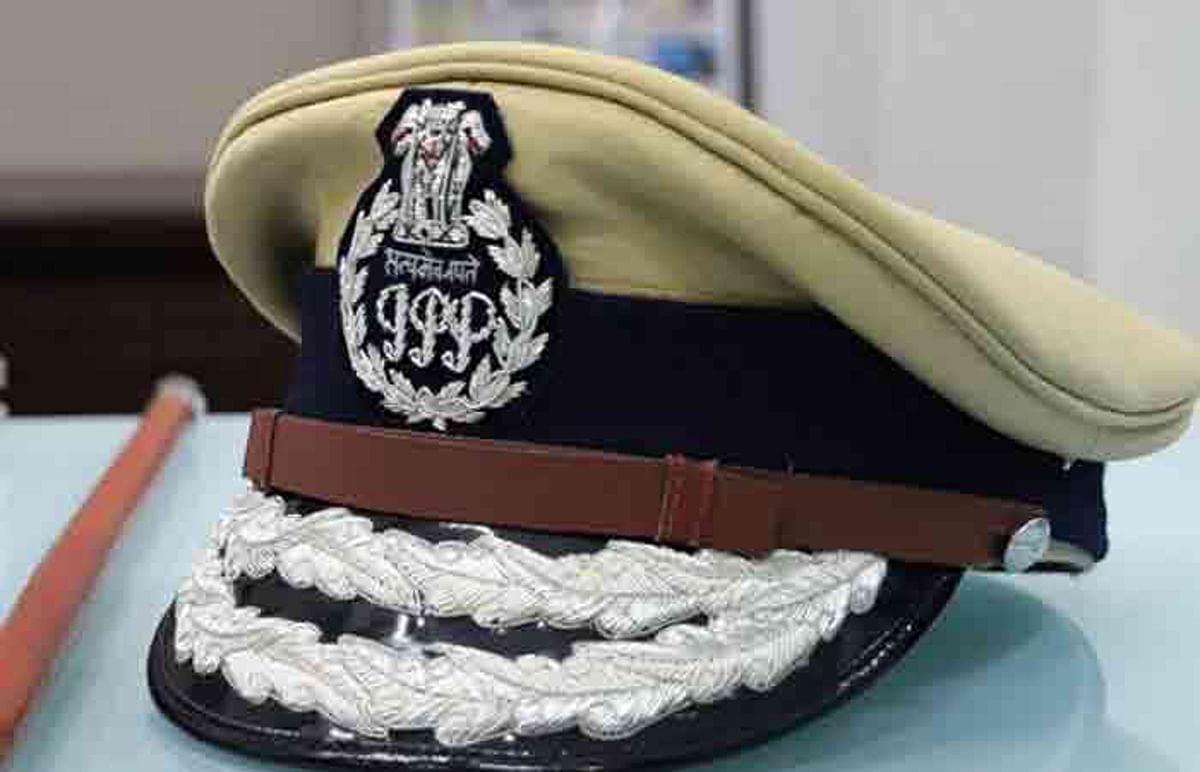 झारखंड पुलिस में टॉप लेवल पर बदलाव की तैयारी, कई अफसरों का होगा प्रोमोशन