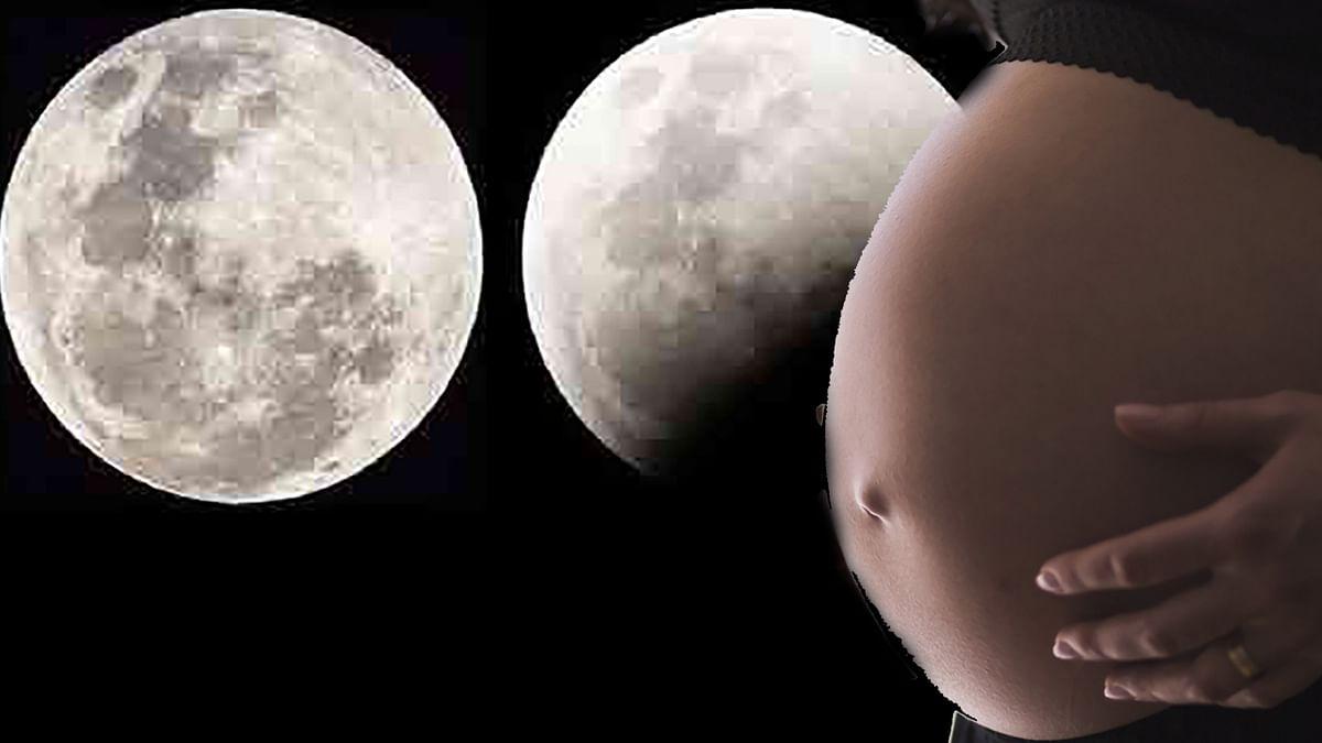 Chandra Grahan Precautions: चंद्रग्रहण के दौरान गर्भवती महिलाओं और बुजुर्गों को बरतनी होंगी ये सावधानियां, भारत में इन शहरों में दिखेगा ग्रहण, जानें इससे जुड़े सभी टोटके