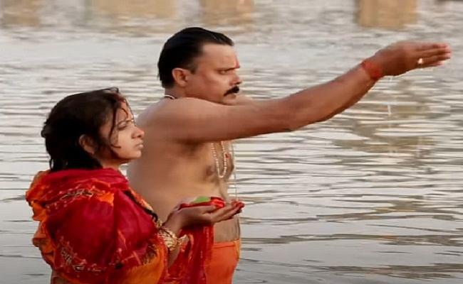 Chhath Puja 2020 Time: छठ पूजा में क्यों दिया जाता है सूर्य को अर्घ्य, जानिए भगवान सूर्य से मिलने वाले 14 लाभ...