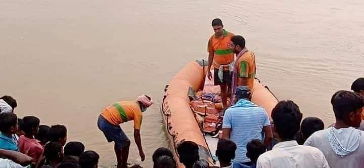 Kartik Purnima 2020 को लेकर प्रशासन का बड़ा फैसला, यहां नहीं चलेगा नाव
