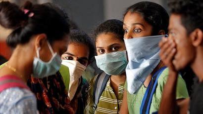 Coronavirus in India: 24 घंटे में आये 50,357 कोरोना के नये मामले, अब तक 1,25,562 संक्रमितों की हो चुकी है मौत