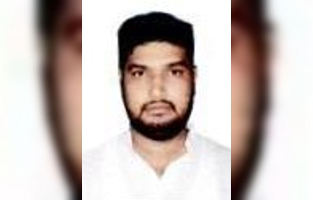 Amarpur Election Result 2020: नाथनगर विधानसभा सीट पर जदयू के जयंत राज ने कांग्रेस के जितेंद्र सिंह को 3114 वोट से दी मात
