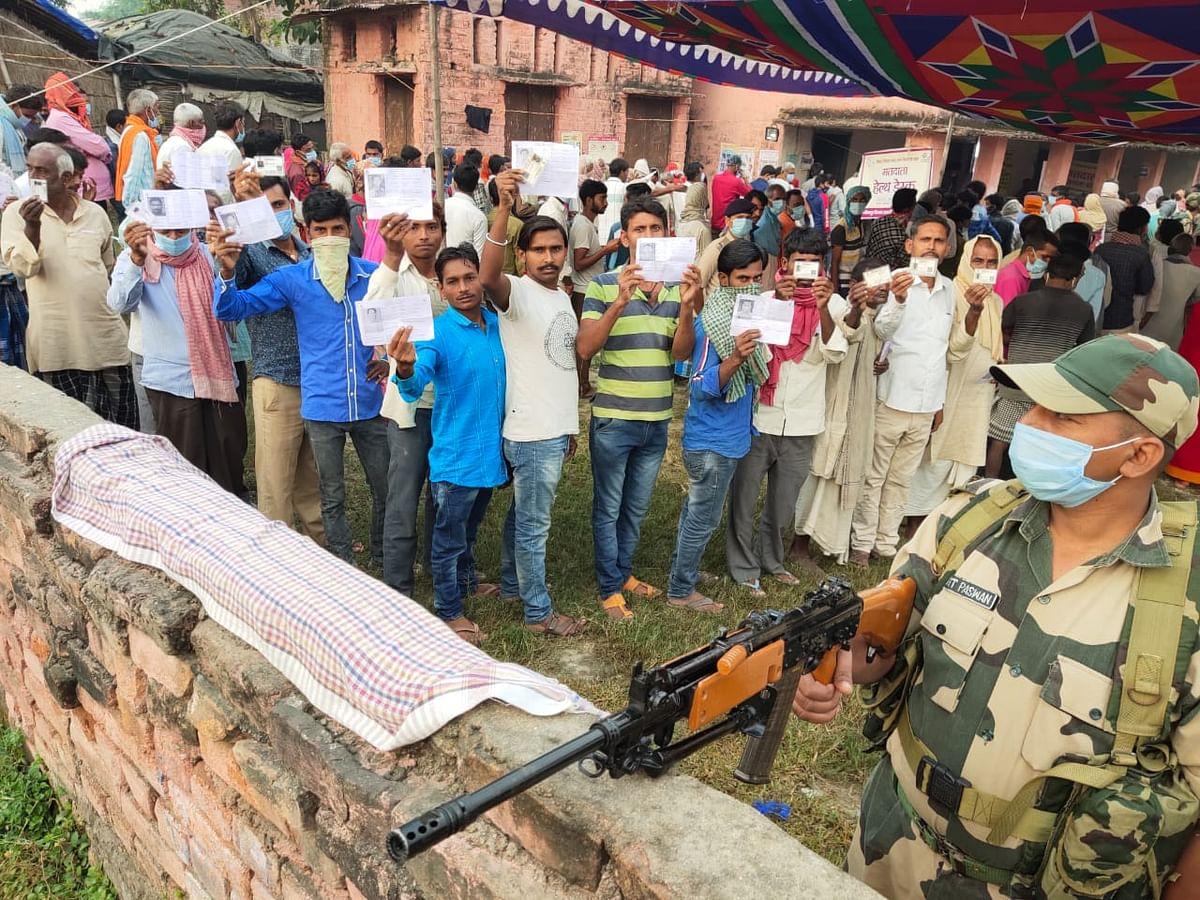 बिहार में Panchayat Chunav से पहले आयोग के इस फैसले से बढ़ सकती है मुखिया-सरपंच की मुश्किलें ! यहां जानिए