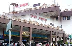 Indian Railways : रांची रेल मंडल के तीन हजार कर्मचारियों ने ली राहत की सांस, रेलवे बोर्ड के एक आदेश ने उड़ा दी थी नींद, पढ़िए क्या है खुशखबरी