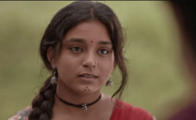 Imli Spoiler Alert : इमली को दिल्ली में ही छोड़ देगा आदित्य, क्या हो पाएगी मालिनी संग सगाई?