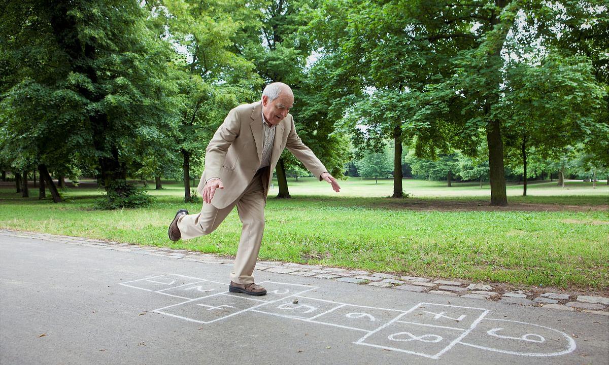 काबिलियत उम्र की मोहताज नहीं