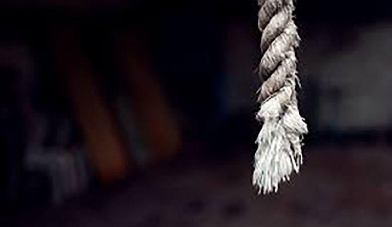 छठ से पहले गढ़वा के मुक्तिधाम में युवक ने फांसी लगाकर की आत्महत्या