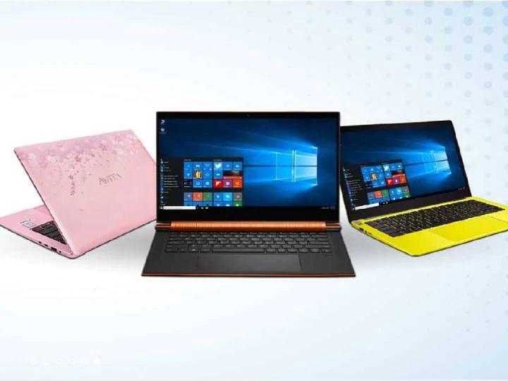 Affordable Laptop: 15 हजार रुपये में यहां मिल रहा धांसू लैपटॉप, साथ में बेस्ट ऑफर भी
