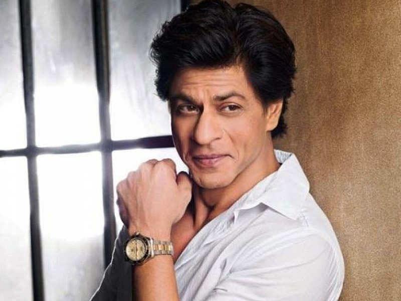 शाहरुख खान के दिल्ली वाले घर में आपको मिल सकता हैं ठहरने का मौका, इसके लिए सिर्फ करना होगा ये काम...