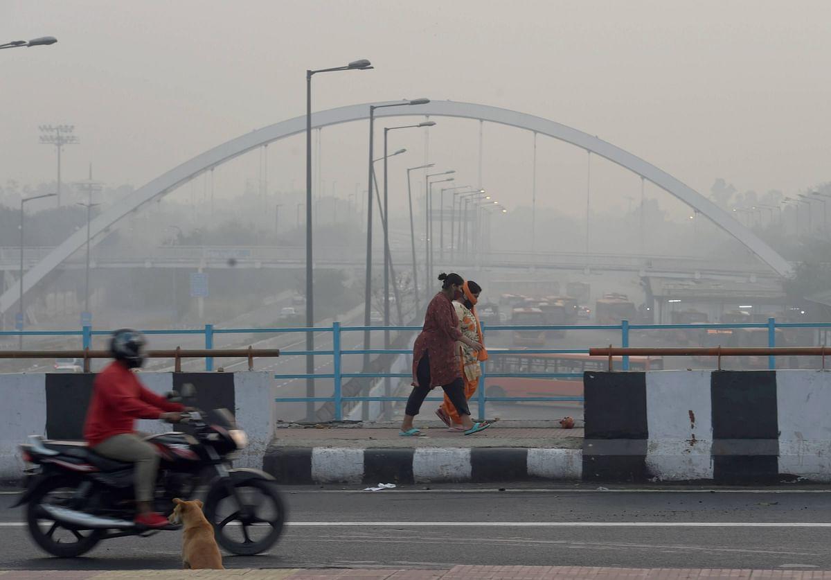 Weather Forecast Today LIVE Update  :  बिहार में कोल्ड डे का अलर्ट, दिल्ली का पारा पहुंचेगा 3 डिग्री तक, यहां का पारा माइनस 30 डिग्री, जानें यूपी-झारखंड-दिल्ली सहित अन्य राज्यों के मौसम का हाल