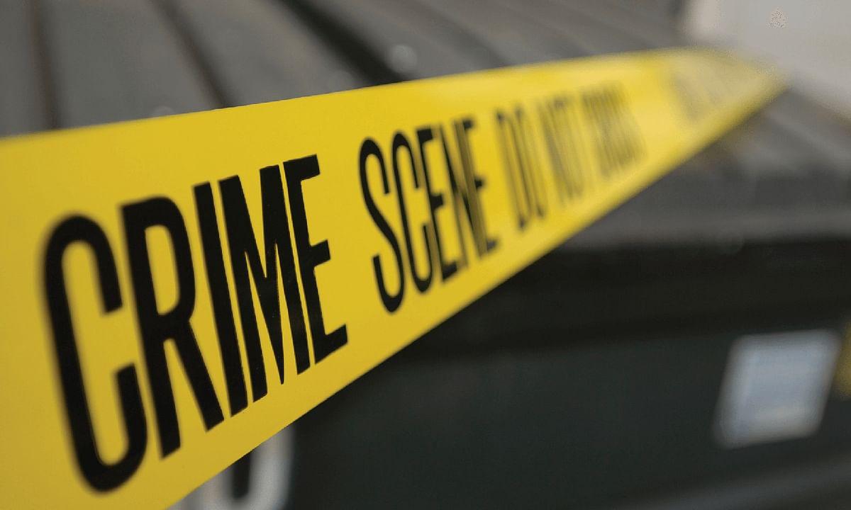 Bihar News : औरंगाबाद में अपराधियों दो युवक की हत्या कर रेलवे ट्रैक पर फेंका शव, इलाके में सनसनी