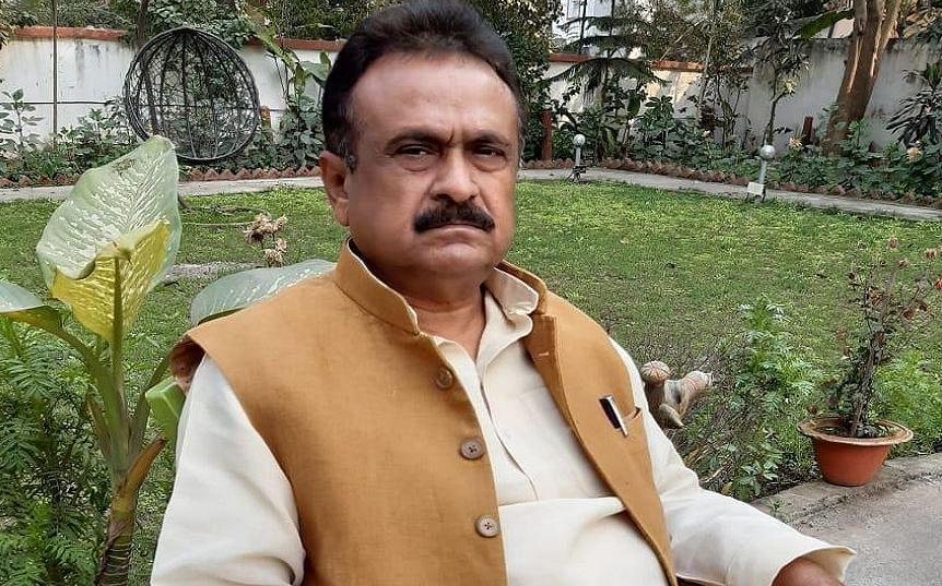 Bihar Election 2020: तेज प्रताप के ससुर चंद्रिका राय ने चिराग की खोली 'पोल', RJD के वादे को बता दिया 'खोखला'