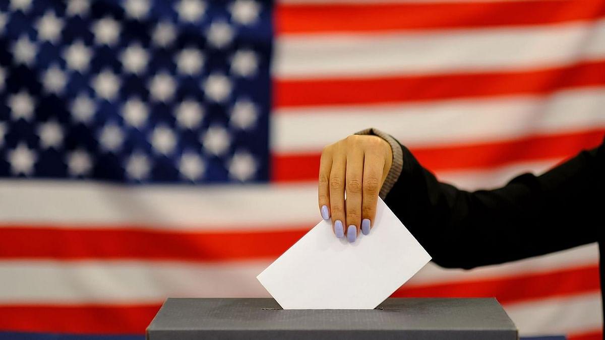US Election Results 2020 : ट्रंप का दावा हम चुनाव जीतेंगे, बिडेन ने जहां जीत दर्ज की, उसे सुप्रीम कोर्ट में देंगे चुनौती